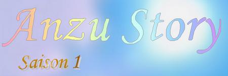 Présentation de Anzu-Story 1906360Set