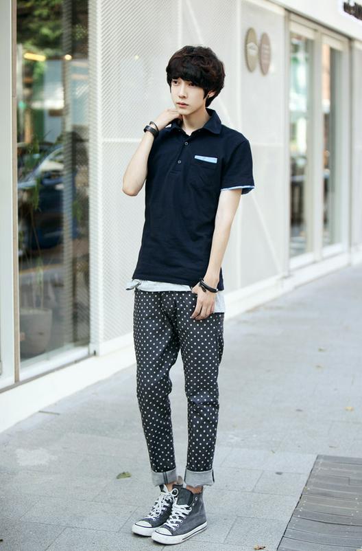 Korean Fashion 19065830455749926