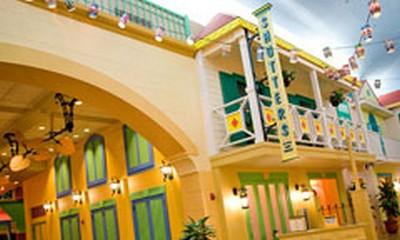 Les hotels de WDW. 190752DLSHUTTERS240