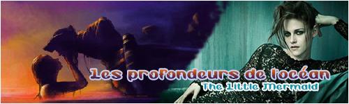 Evénement #54 : Les Profondeurs de l'Océan [29.11.2015] 191052little