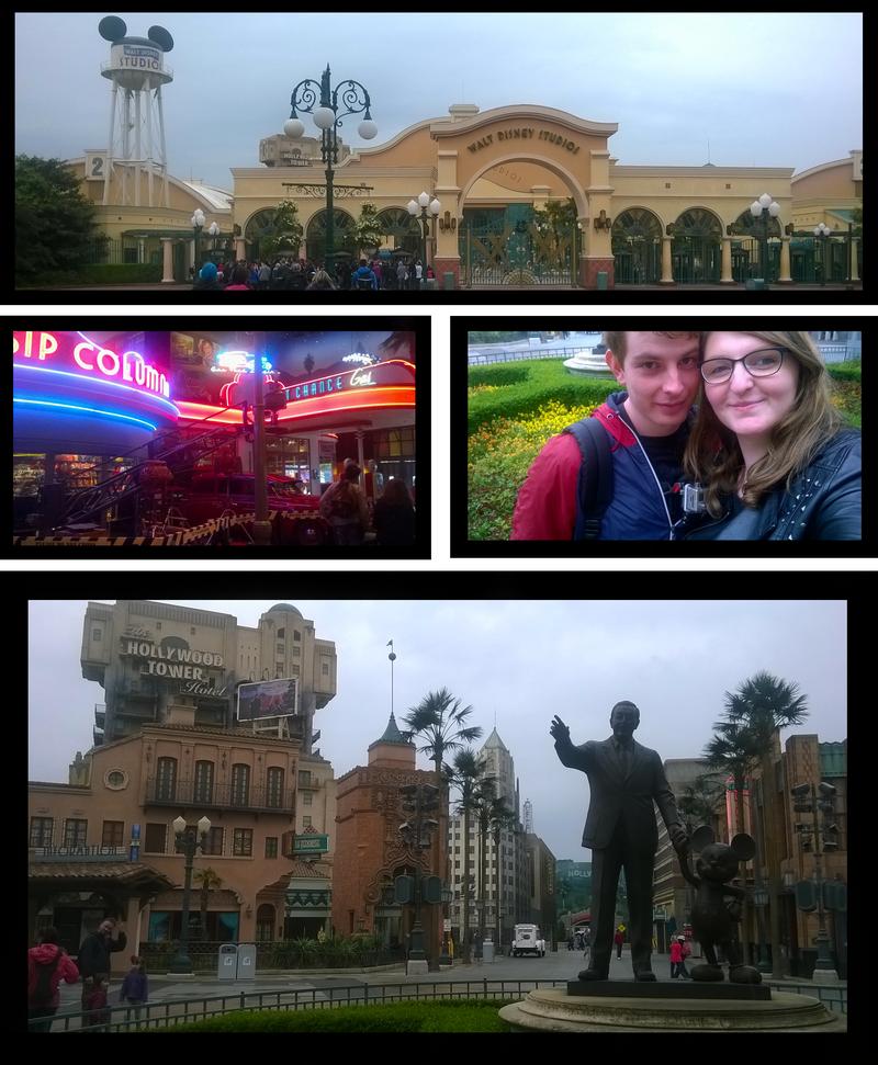 [TR] Cadeau pour ses 18 ans : Disneyland Paris et Parc Asterix ! - Page 3 191221Sanstitre25