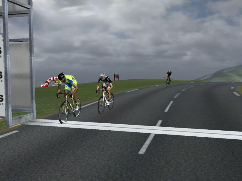 Tour du Pays-Basque 191816PCM0009