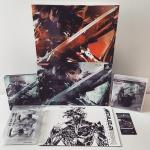 [Collection Metal Gear] La tanière du Renard.. 1919651126263214880663281502131790254068n