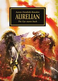[Horus Heresy] Aurelian d'Aaron Dembski-Bowden - Page 2 192290aureliangold