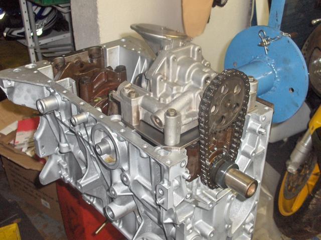 205 GTI 1600 COCO 192318Photo201