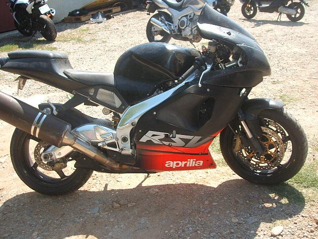 mes photos de mes motos 192438DSCF0260