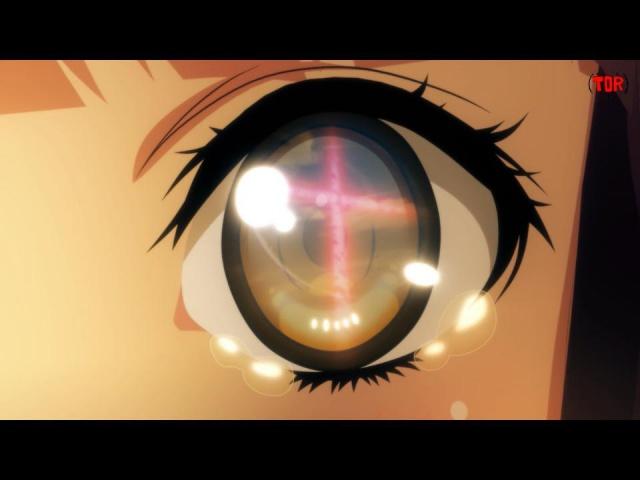 [2.0] Caméos et clins d'oeil dans les anime et mangas!  - Page 9 19268132NeonGenesisIMPACTSen4FC077A6mp4snapshot062920151011124220