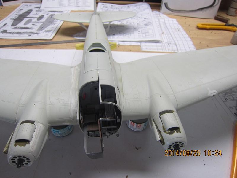 He 111 H 6 au 32 192689IMG1905Copier
