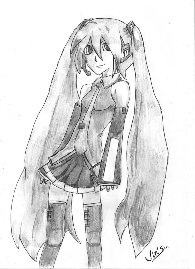 Mes dessins ^^ 193146hatsunemiku