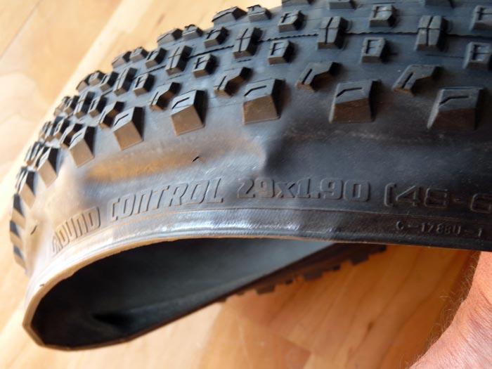 Specialized tyres - Page 3 1931582012specializedgroundcontrol29ertireprototype04