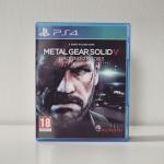 [Collection Metal Gear] La tanière du Renard.. 193255IMG20150403173133
