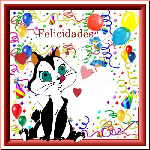 felicitaciones y cumpleaños - Página 2 193429cumple3