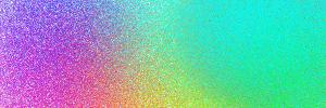 14 texture de tout genre 193796894