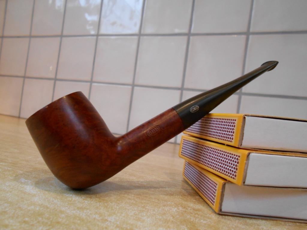 Mes pipes de brocante 193882DSCN0014