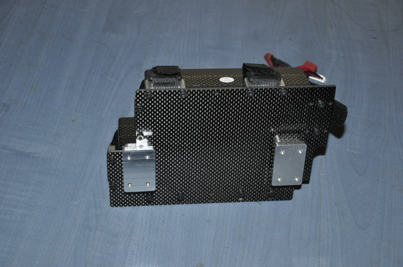 Projet LOSI 5ive Brushless 194480DSC0006