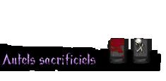 Noctis 194541Autelssacrificiels