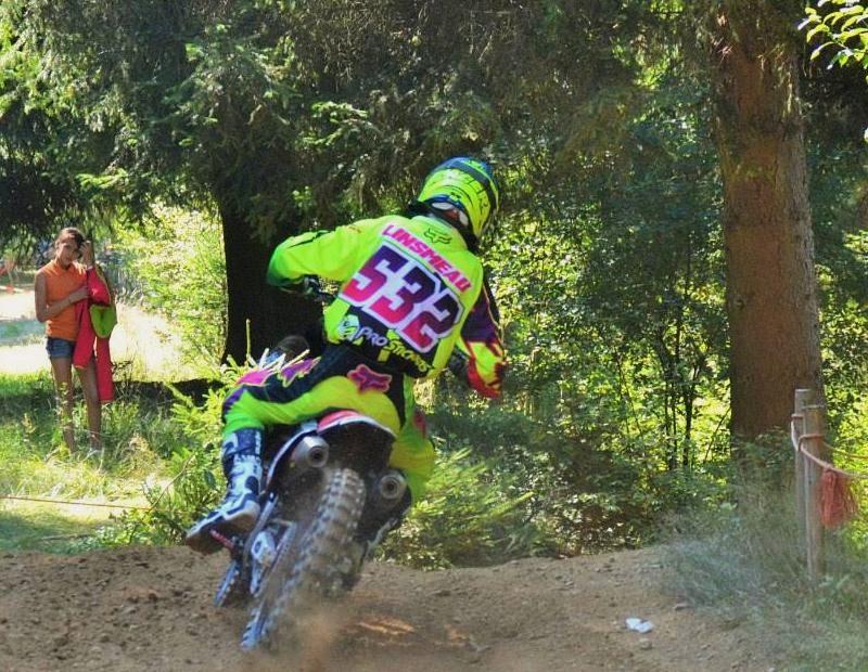 Motocross Recht - 23 août 2015 ... - Page 7 1950031189211416550206247172707931027587632112679n