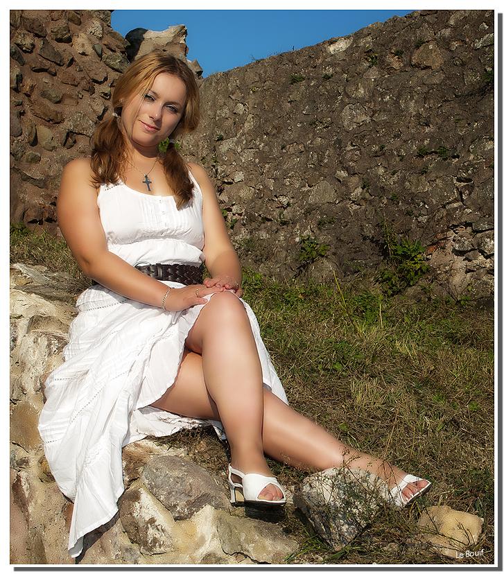 Belle Isabelle 195030DSC4041