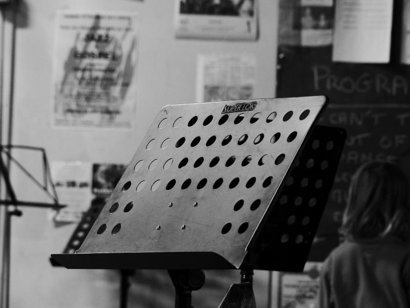 musique ... Maestro 195300P1010262