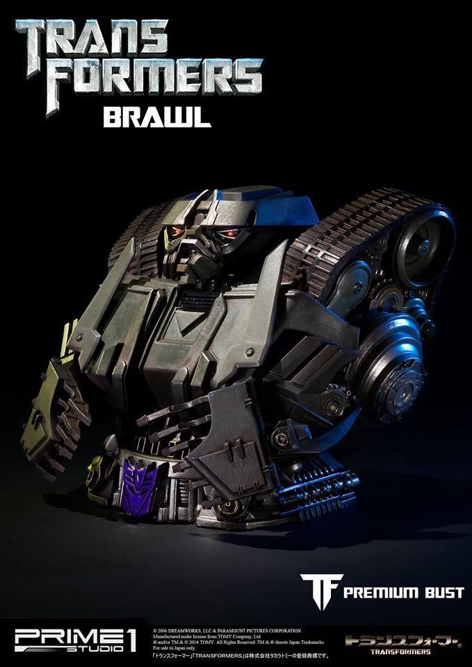 Statues des Films Transformers (articulé, non transformable) ― Par Prime1Studio, M3 Studio, Concept Zone, Super Fans Group, Soap Studio, Soldier Story Toys, etc - Page 2 195503106200168063673160765791612290998854045297o1417116820