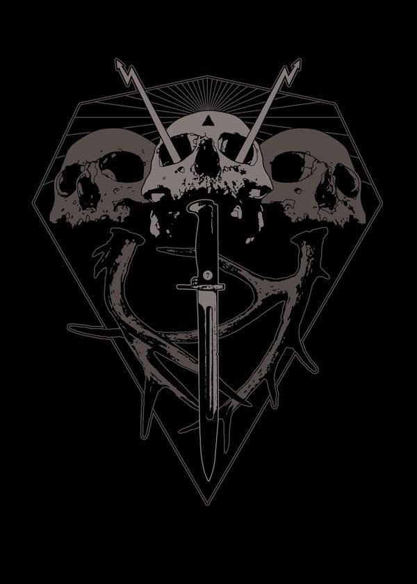DESSINS - Skulls... 195628tumblrmvc0cmocWi1rnrss4o11280