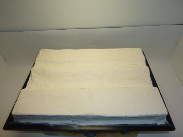 ford 4x4 bronco matchbox 196337021