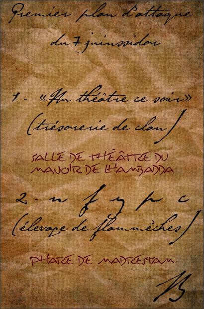 [Terminé ~ CR] La Gardienne-Party 196398Parcho1ann