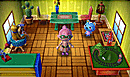 Animal Crossing: New Leaf | 3DS - Page 2 196584ac3ds
