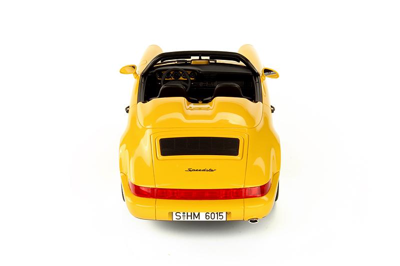 GT Spirit ( miniatures au 1/18 et au 1/12 éme ) 196754gt008cshd03