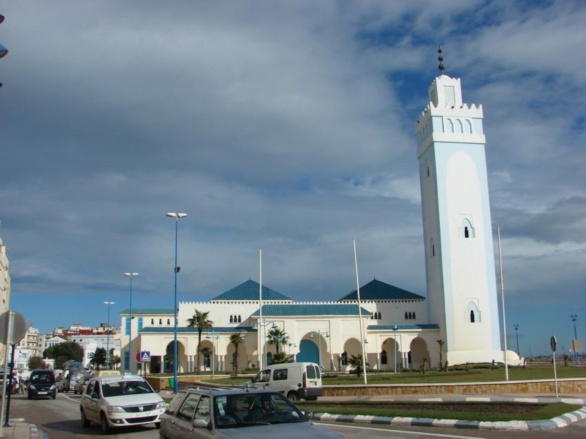 retour maroc 2012 - Page 2 196939195