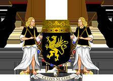 [Seigneurie de Castelnau-de-Bonnafous] Sainte Croix 197709Philippe160