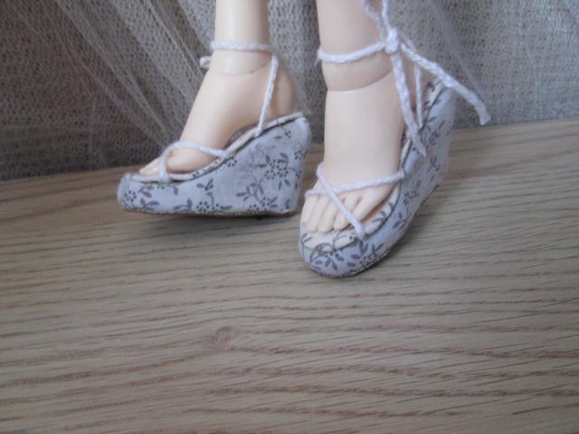 Little Monsters Ateliers:TUTO chaussures talon(Mnf ou autre) 197844IMG1105