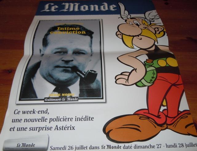 [Collection] Asterix et Cie 19799479q