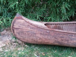 identification d'un canoé, conseils 19819120150910082457