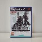 [Collection Metal Gear] La tanière du Renard.. 198267IMG20150402174202