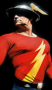 1. Super-héros 198470Jay