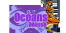 Déesse des Océans