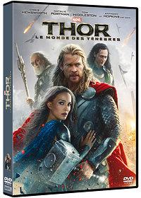[Marvel] Thor : Le Monde des Ténèbres (2013) - Page 7 19870667143