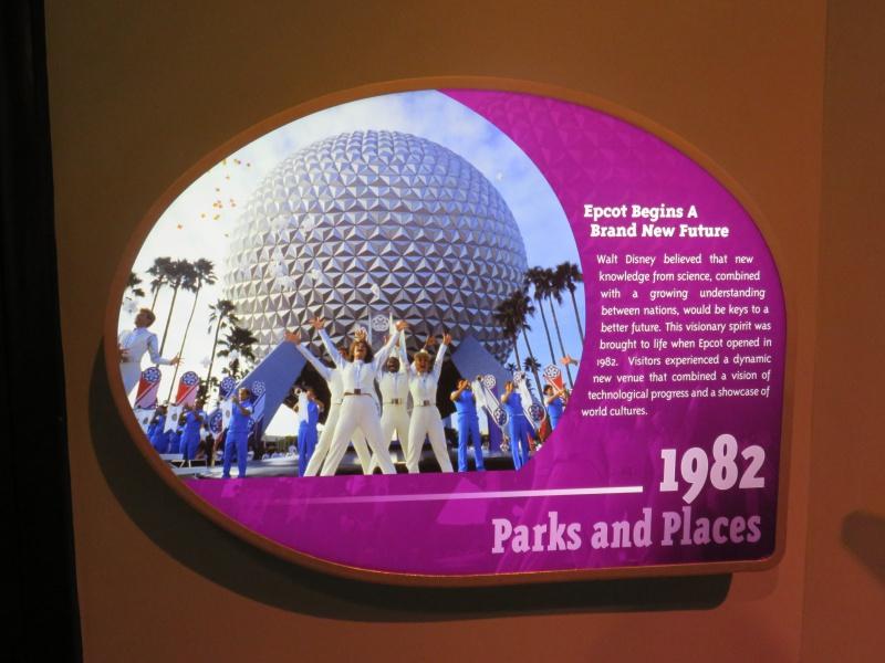 Walt Disney World + Universal Studios + Sea World + Busch Gardens Summer 2014 - Page 2 198838IMG0379
