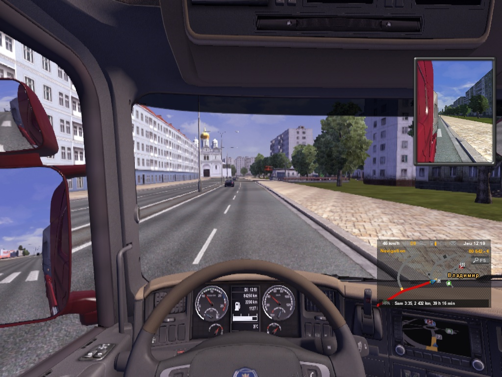 ETS2 - On the road 4 et extension Russie - Page 2 198892ets200005