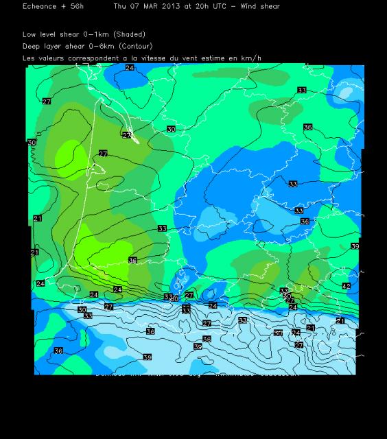 Risque orageux en Aquitaine principalement, dans la soirée de Jeudi soir (le 7/03) 199040WINDSHEAR56