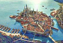 Autres villes
