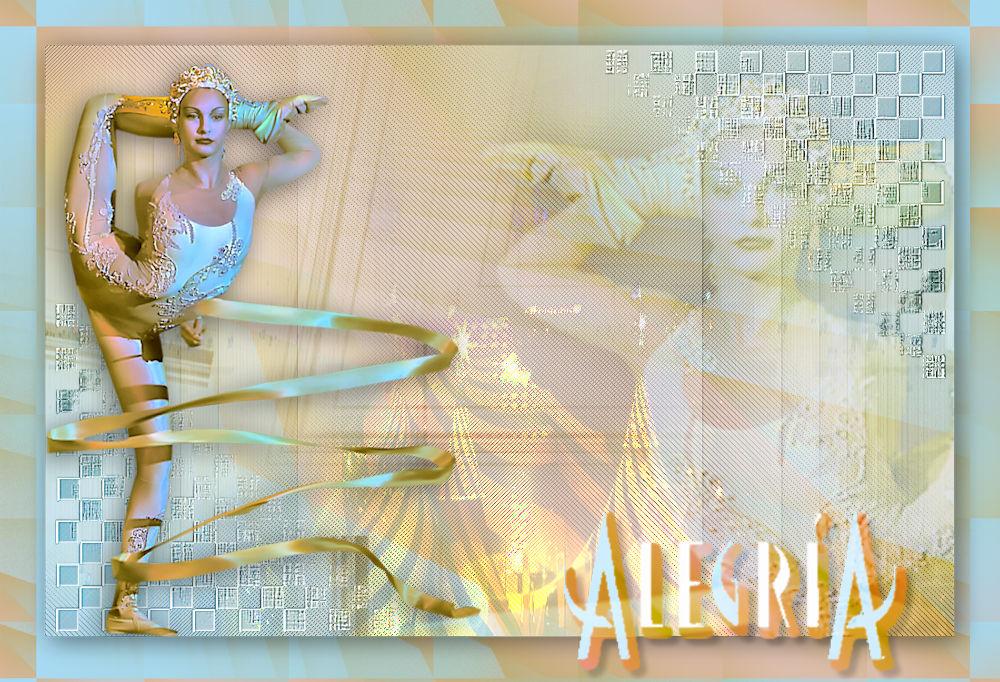 Alegria 1993591514