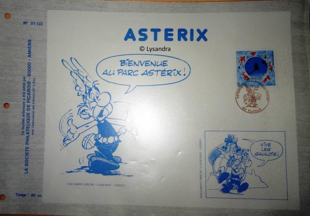 Mes dernières acquisitions Astérix - Page 21 199770timbrepicardie
