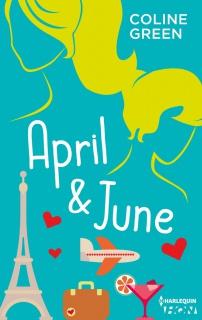 April & June - Coline Green 19978771LyvlZoQMLSL1500