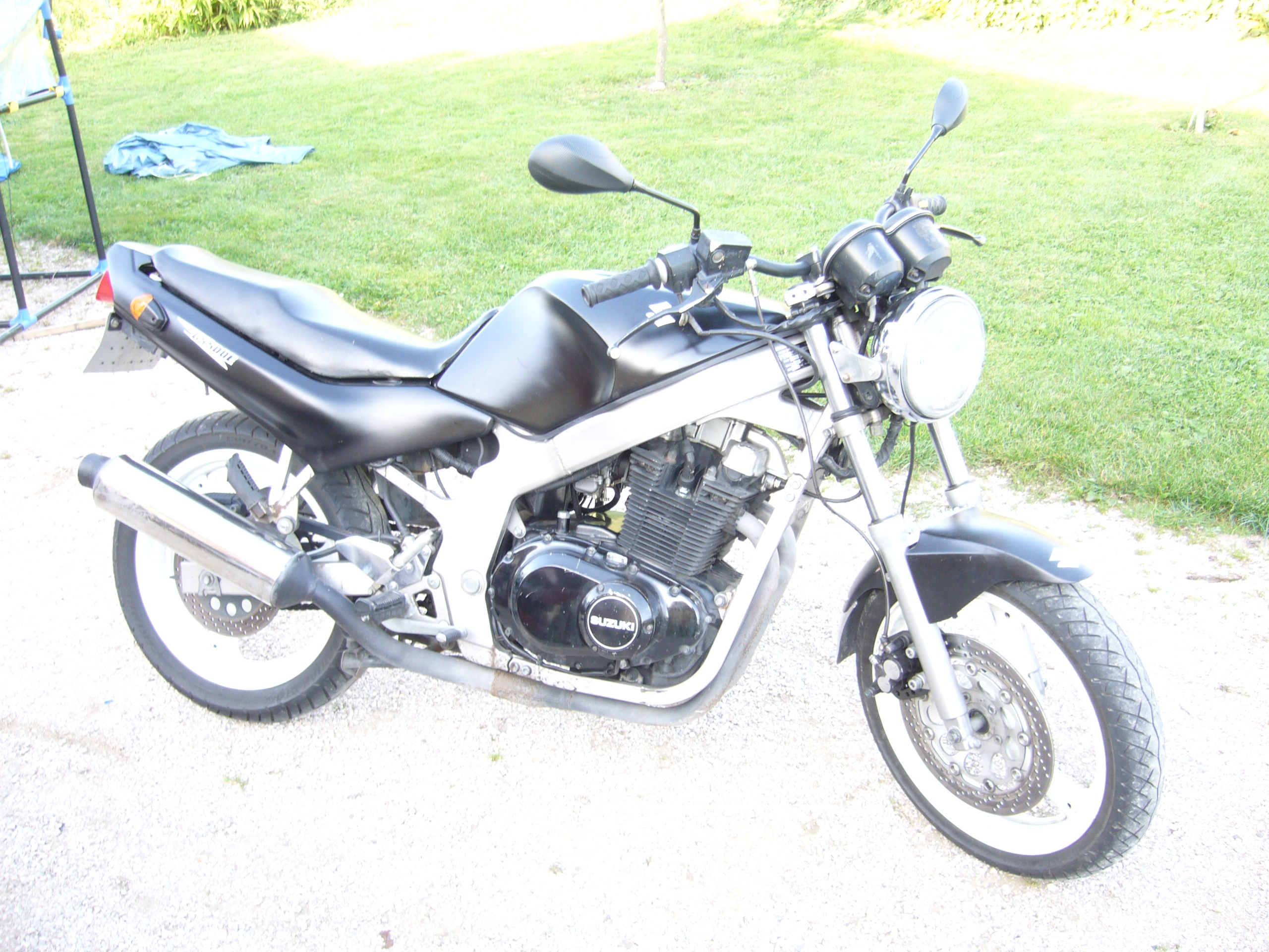 mes photos de mes motos 200481500GSE