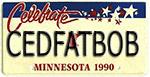 DYNA FAT-BOB, combien sommes-nous sur Passion-Harley - Page 24 200514cedfatbobmini