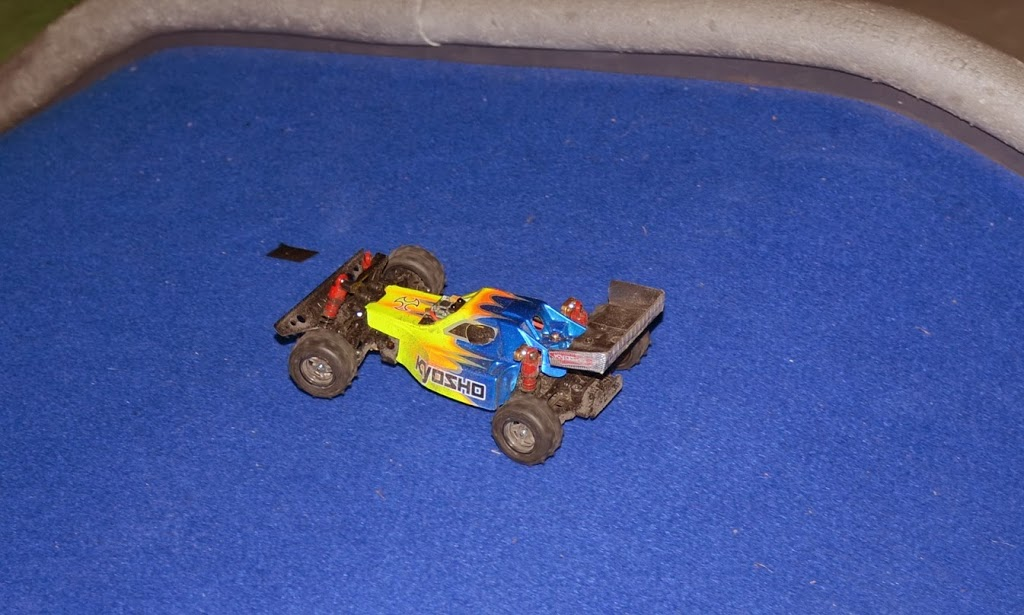 Challenge mini z buggy RC94 2013/2014 - Page 2 200558DSC0481