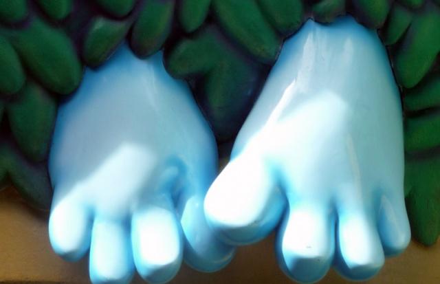 Sejour Magique du 27 juin au 22 juillet 2012 : WDW, Universal et autres plaisirs... - Page 7 200570a14