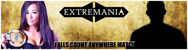 EXTREMANIA: THIS IS THE END... 20074212d
